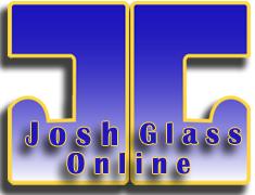 Josh Glass Online