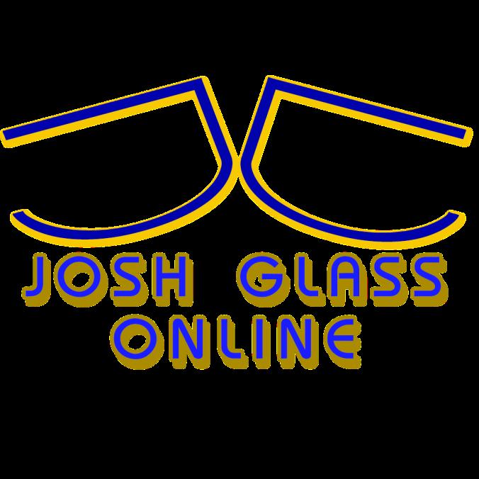josh_glass_online_logo_new_101416